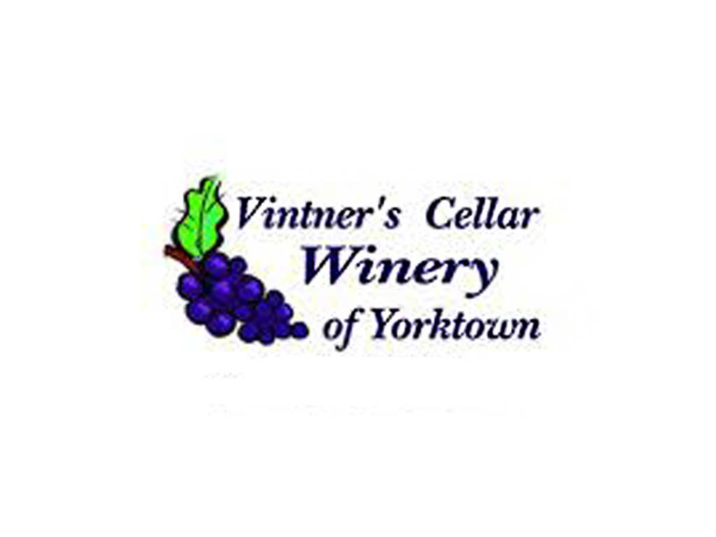 Vintners Cellars Winery & Restaurant