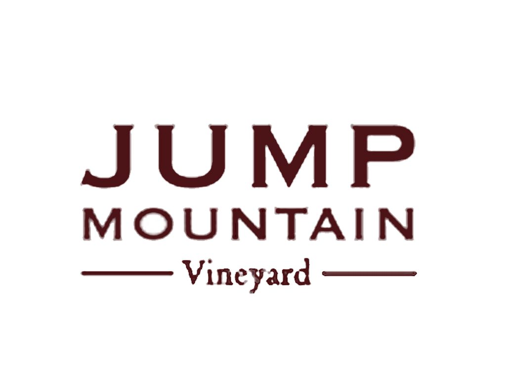 Jump Mountain Vineyard