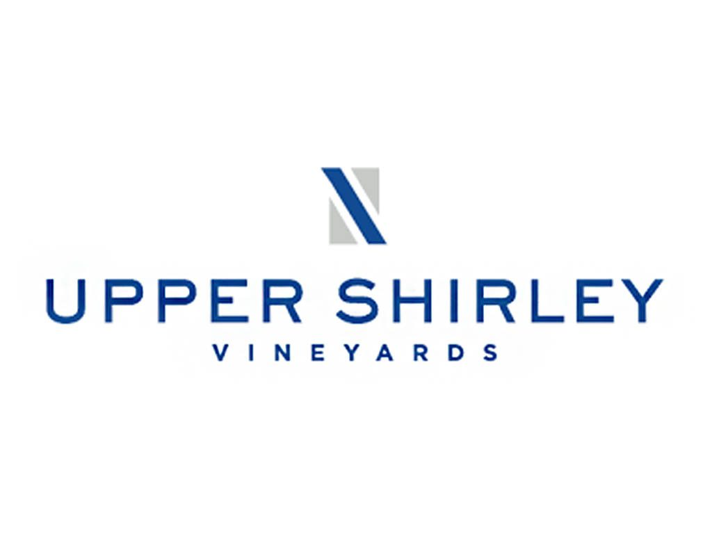 Upper Shirley Vineyards