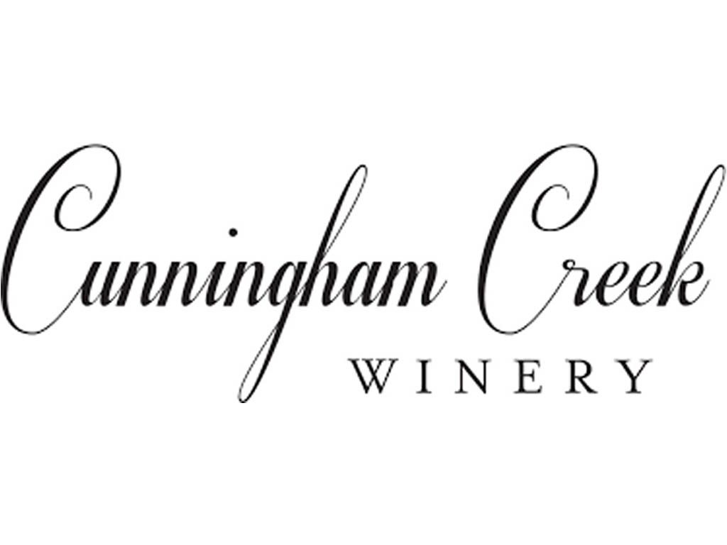 Cunningham Creek Winery