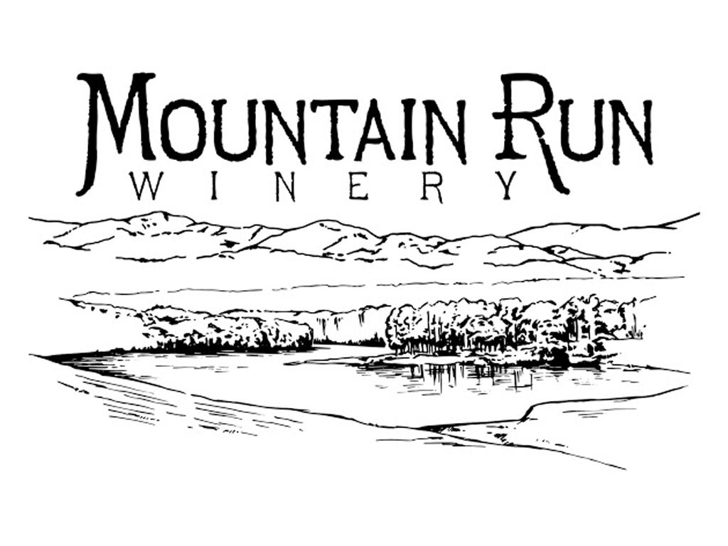 Mountain Run Winery