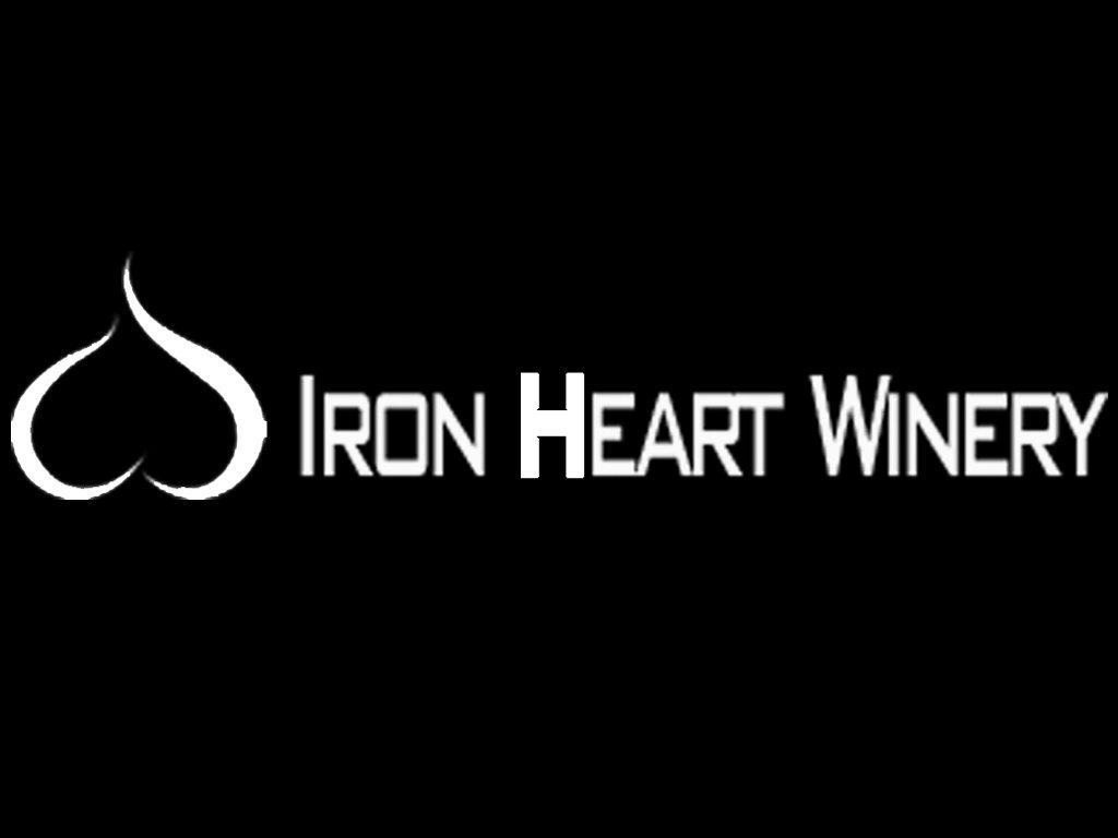 Iron Heart Winery
