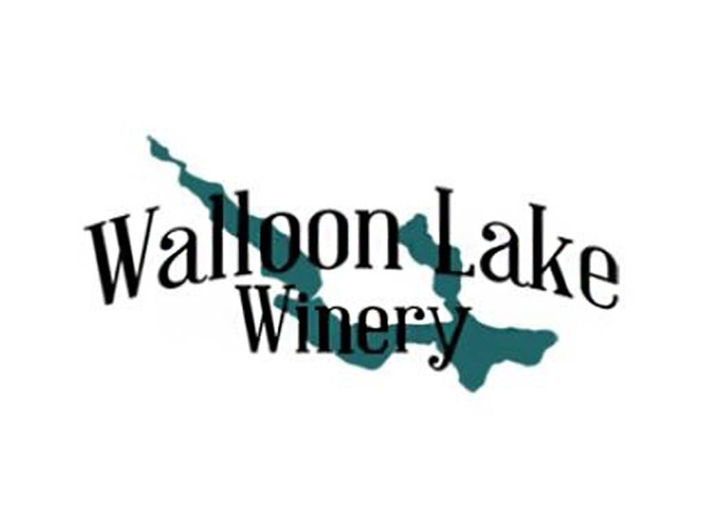 Walloon Lake Winery
