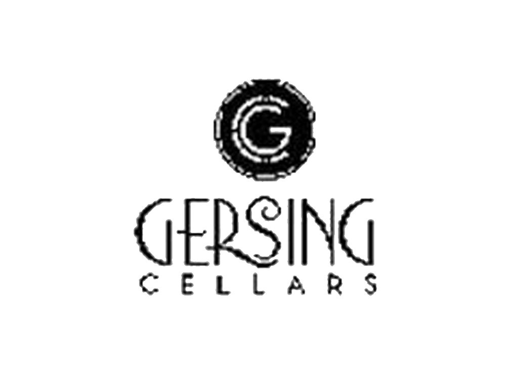 Gersing Cellars