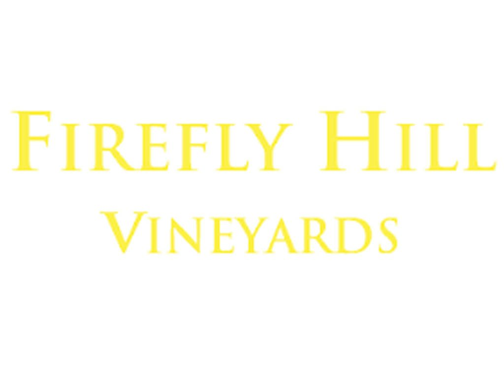 Firefly Hill Vineyards