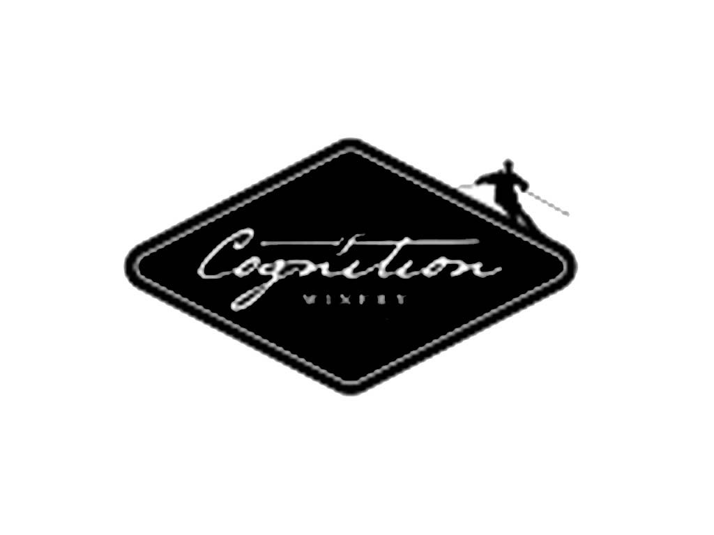 Cognition Winery
