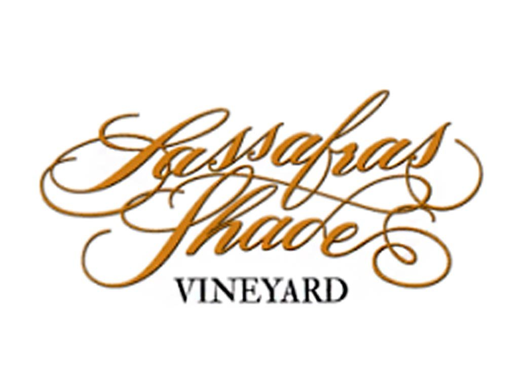 Sassafras Shade Vineyard