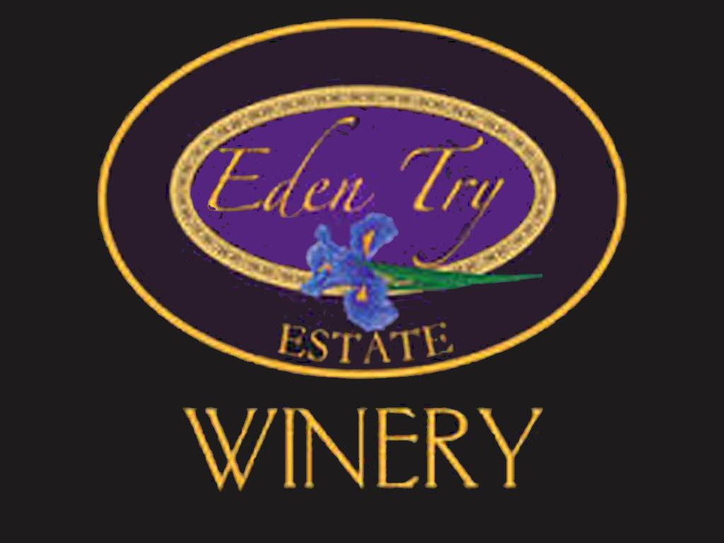 Eden Try Estate Winery
