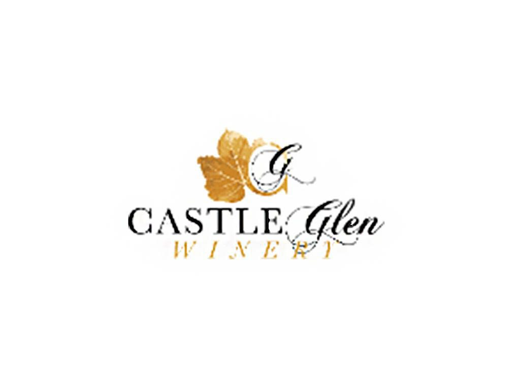 Castle Glen Estates Farm & Winery