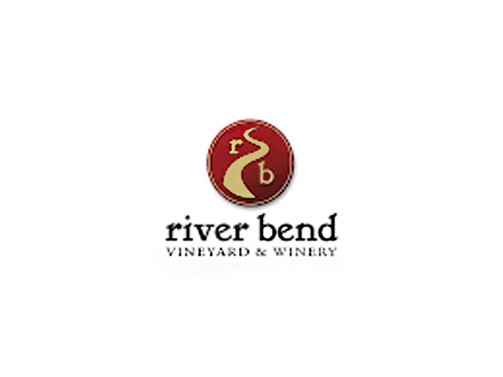 River Bend Vineyard & Winery
