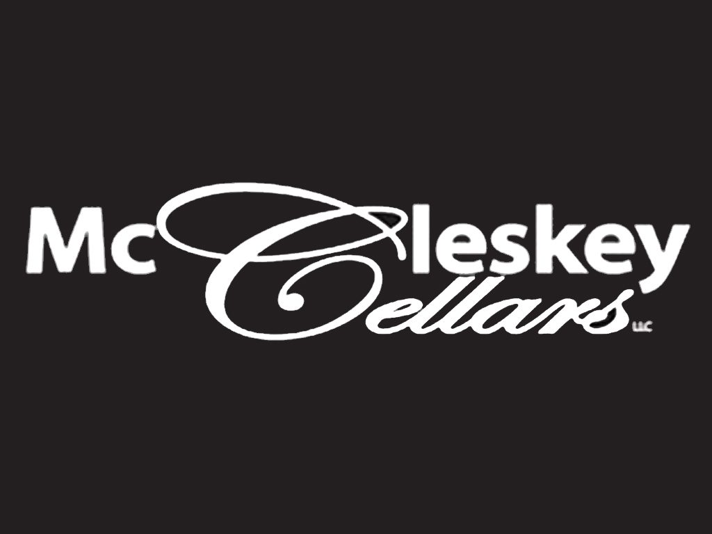 McCleskey Cellars