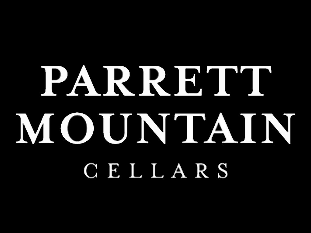 Parrett Mountain Cellars