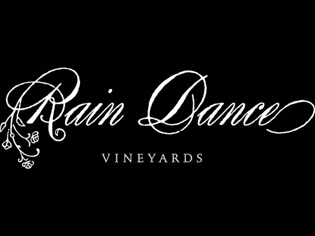Rain Dance Vineyard