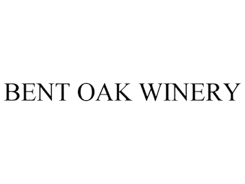 Bent Oak Winery