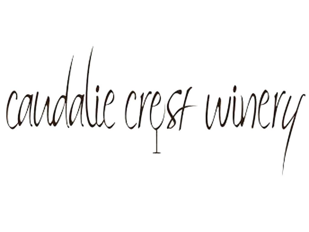 Caudalie Crest Winery
