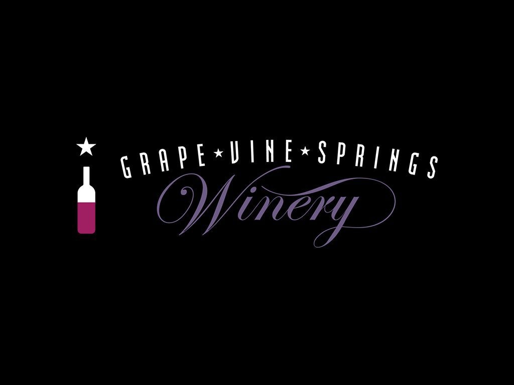Grape Vine Springs Winery