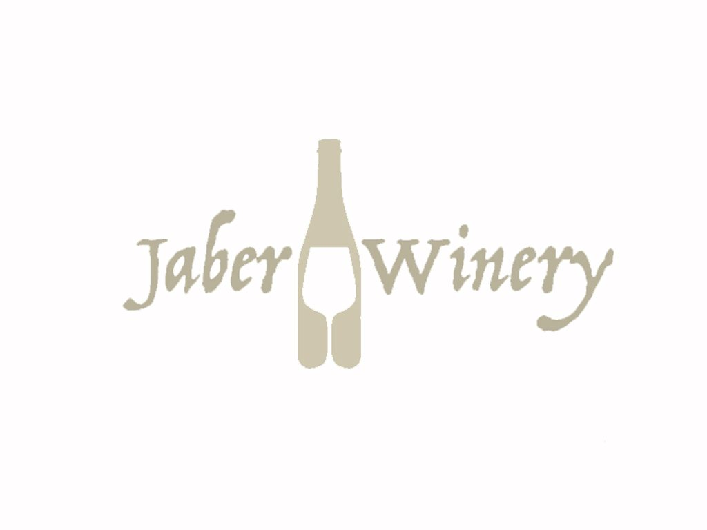 Jaber Estate Winery