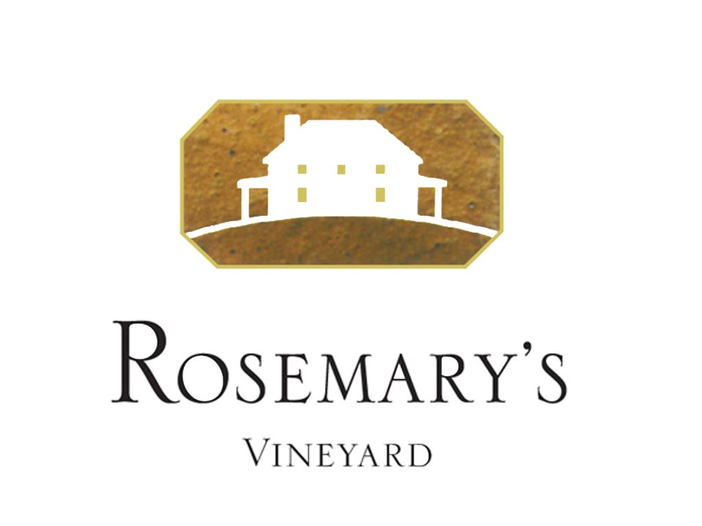 Rosemary's Vineyard and Winery