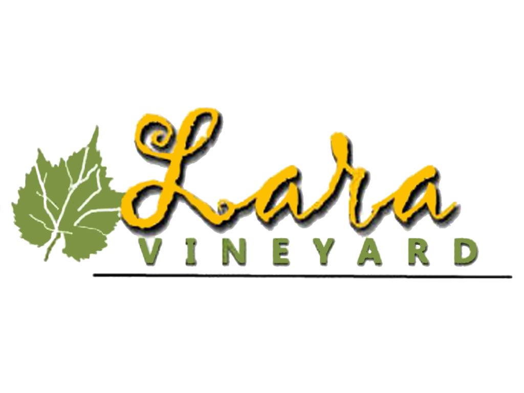 Lara Vineyard
