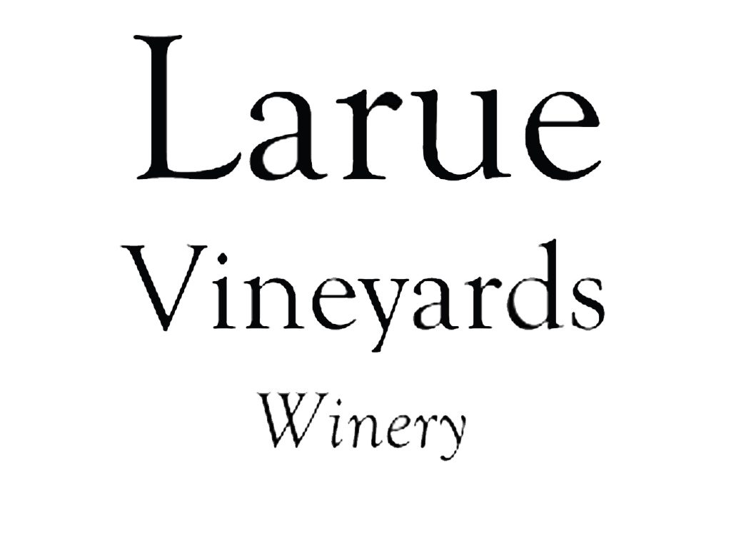 Larue Vineyards
