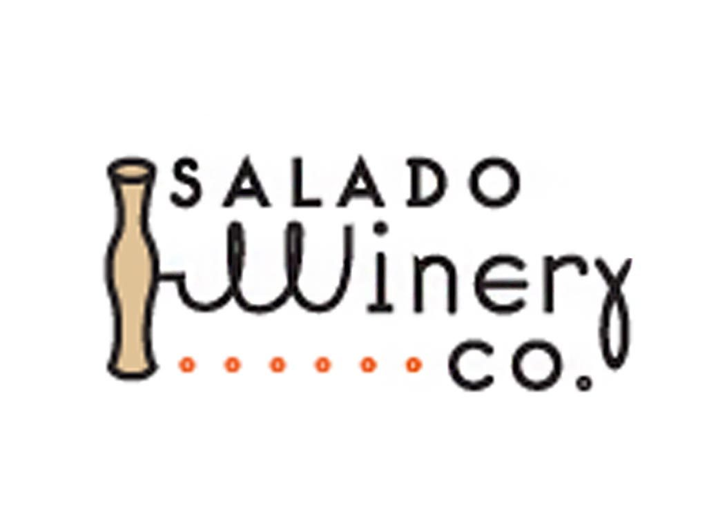 Salado Winery Co.