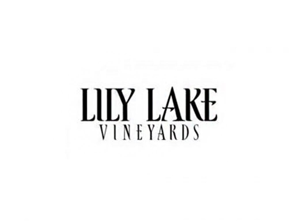 Lily Lake Vineyards