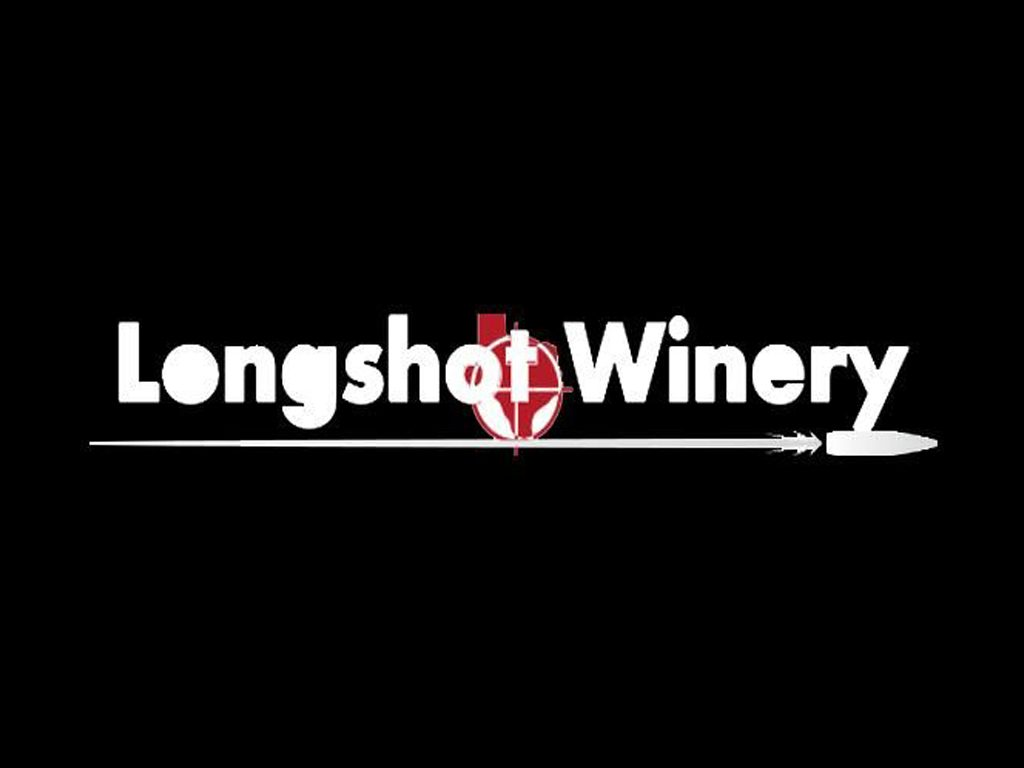 Long Shot Wines