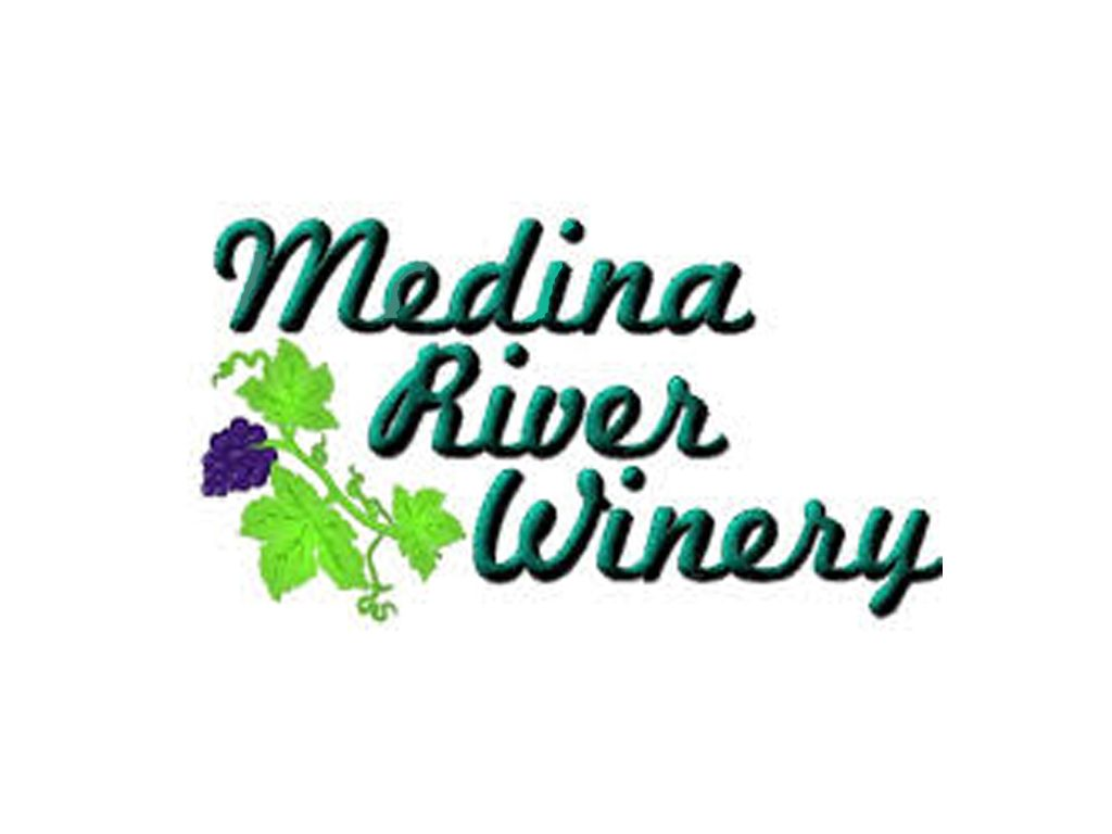Medina River Winery