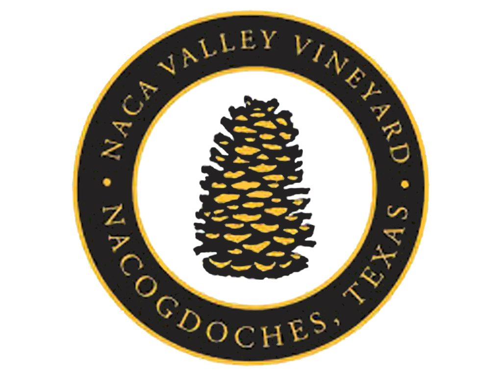 Naca Valley Vineyard