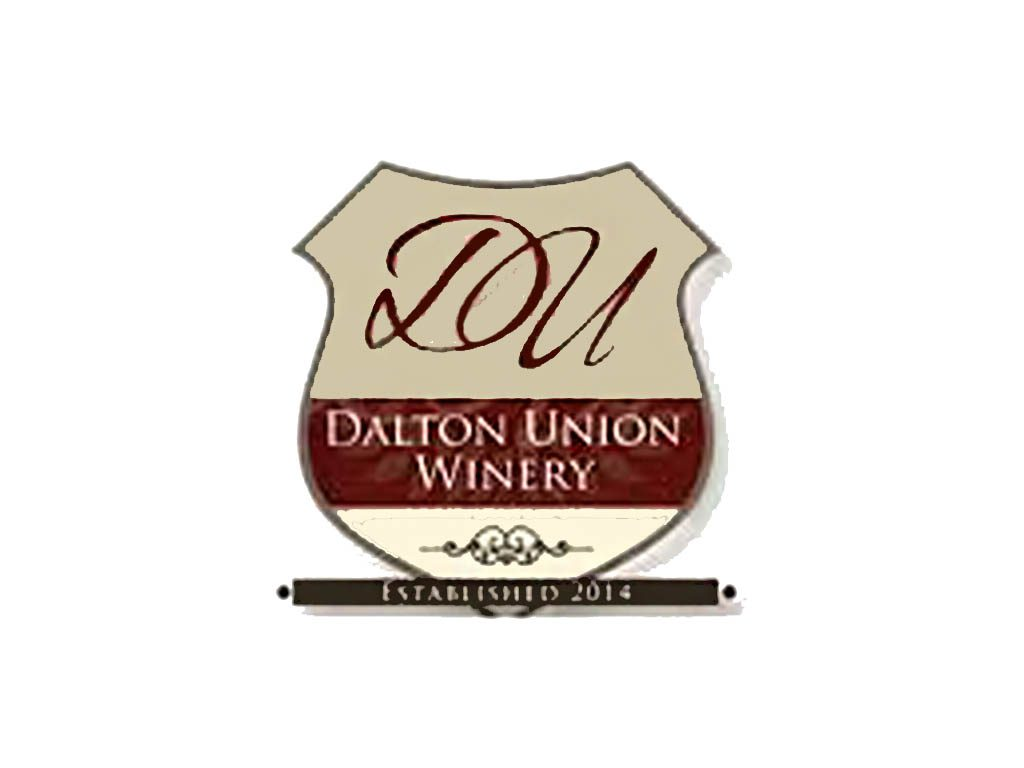 Dalton Union Winery