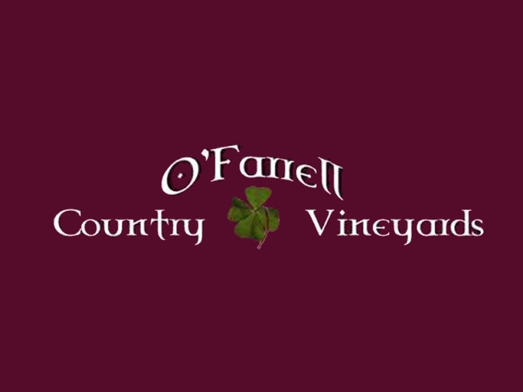 O'Farrell Country Vineyards