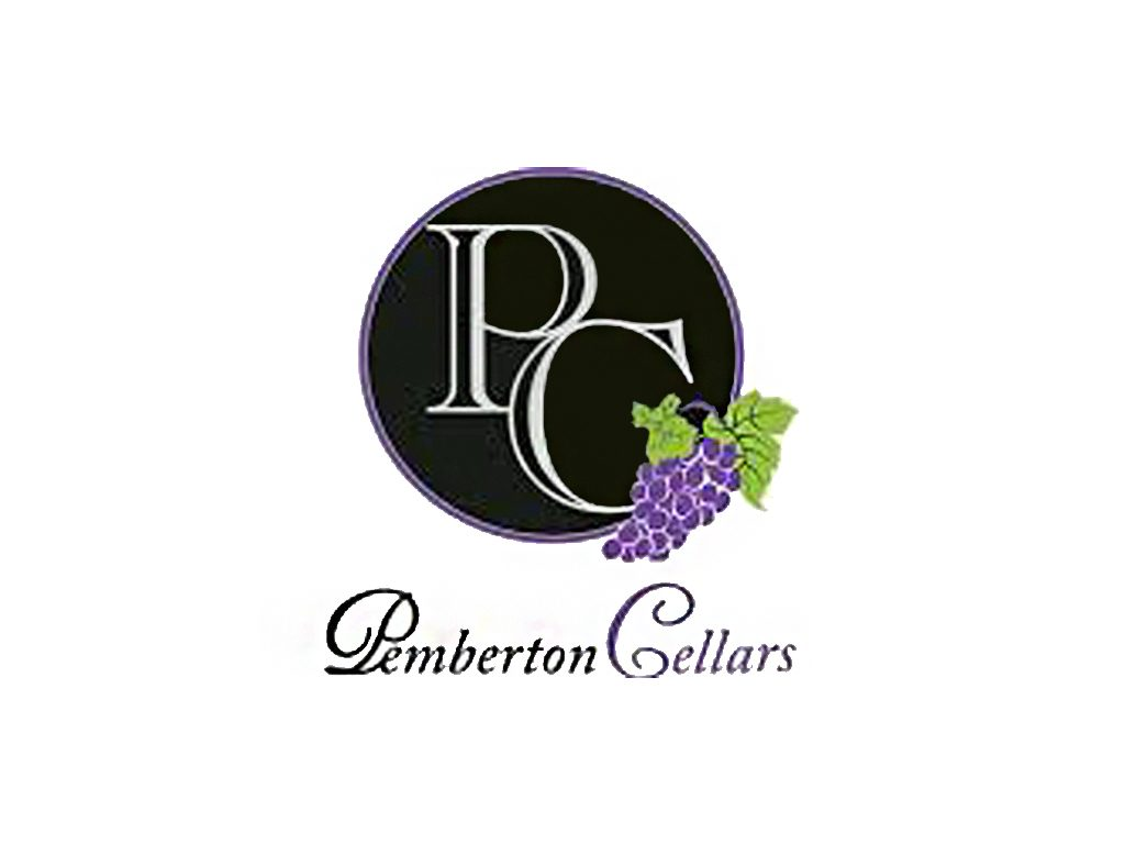 Pemberton Cellars