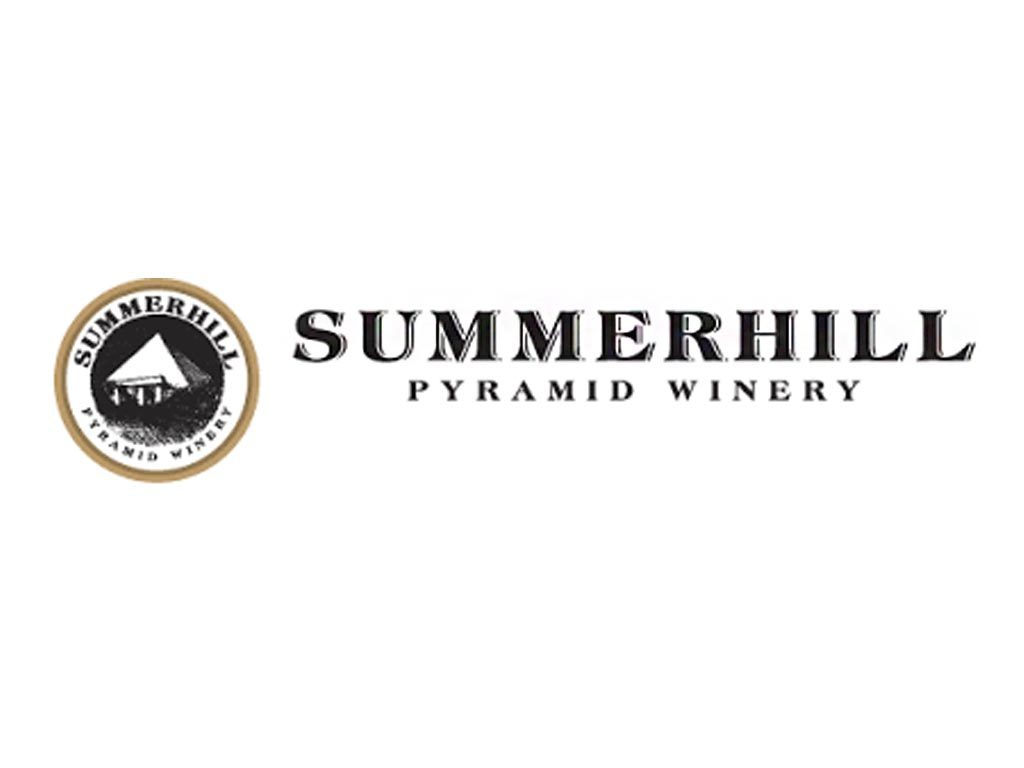 Summerhill Winery