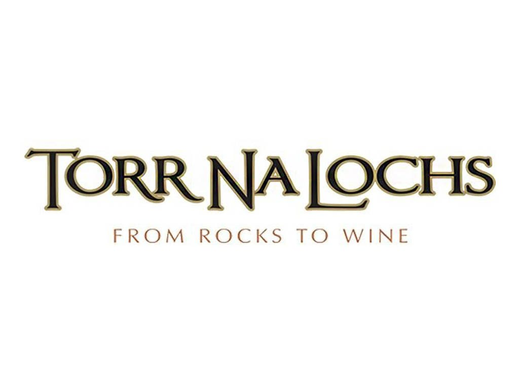 Torr Na Lochs Vineyard & Winery