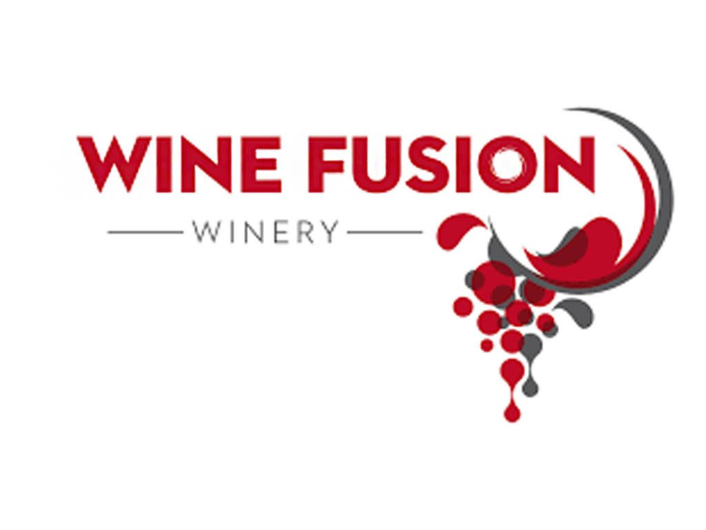 Wine Fusion Winery