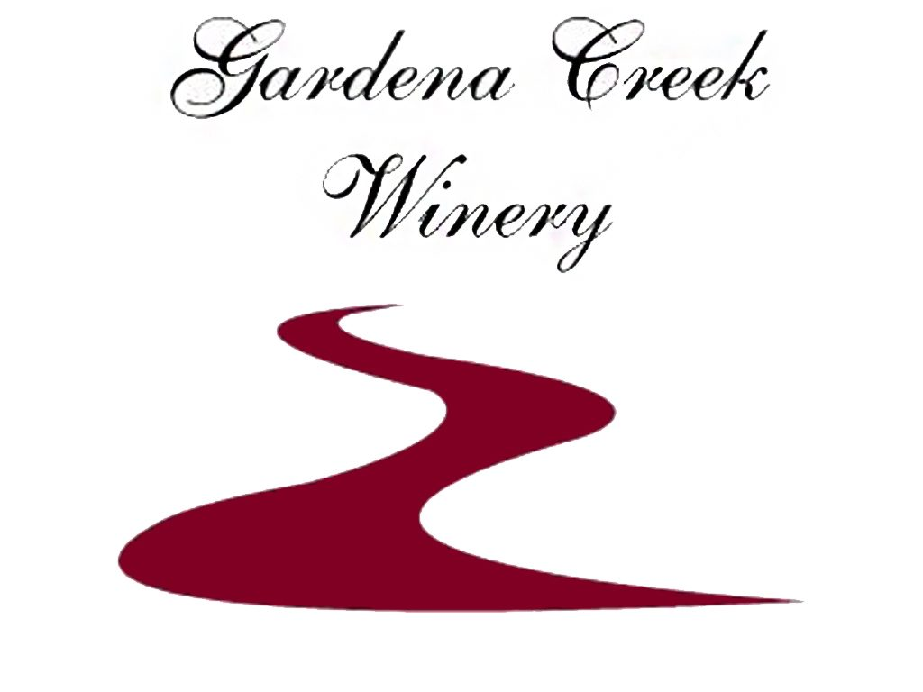 Gardena Creek Winery