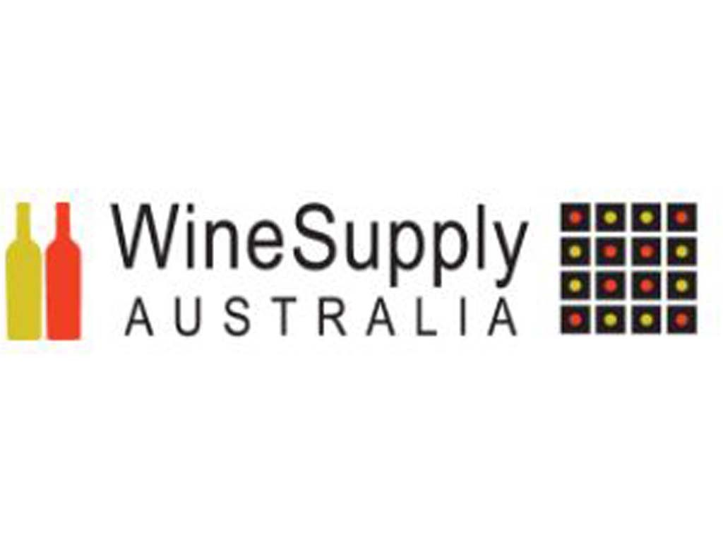 Wine Supply Australia