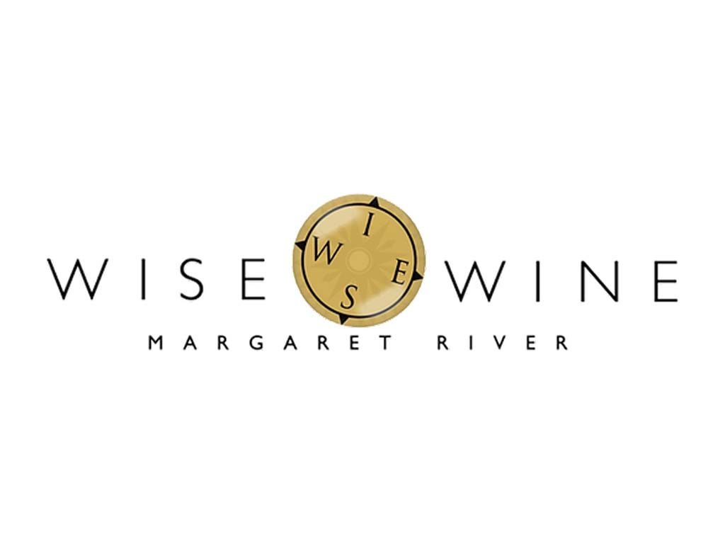 Wise Vineyards