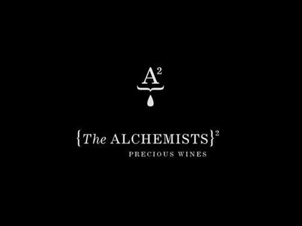 Alchemists Wines