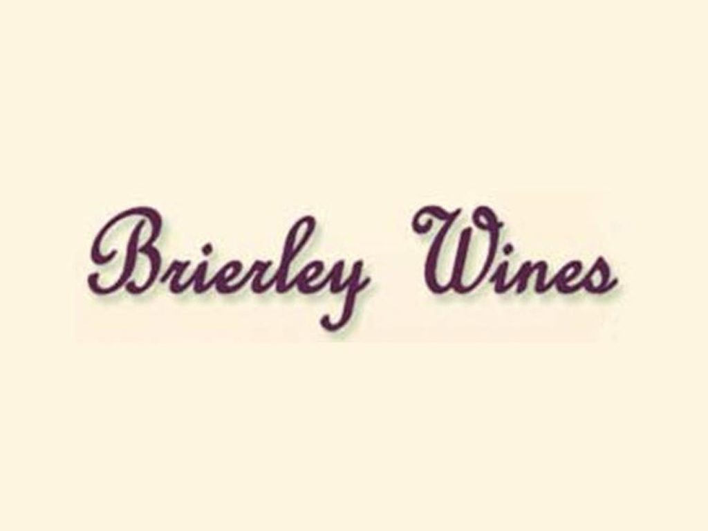 Brierley Wines