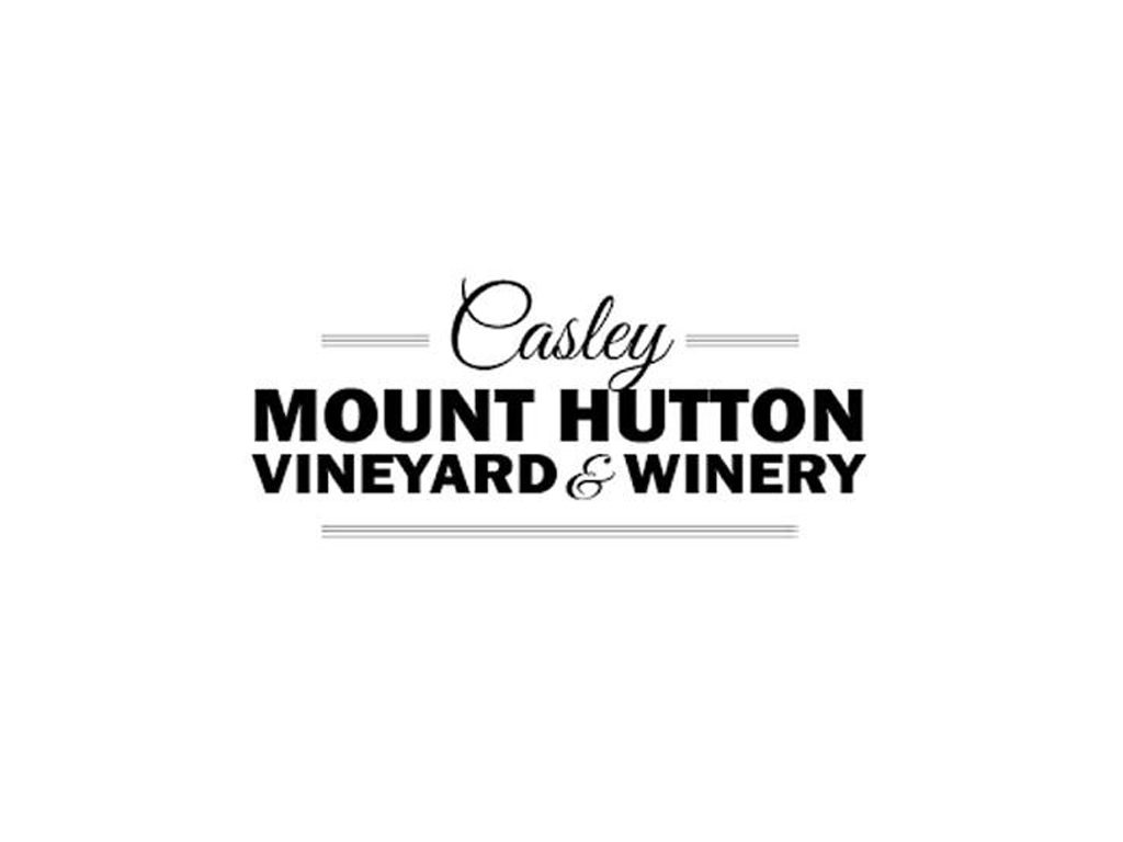 Casley Mount Hutton Vineyard & Winery