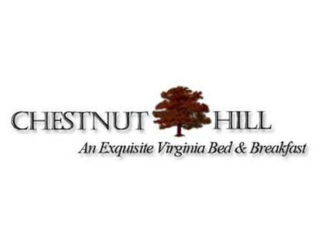 Chestnut Hill Vineyard