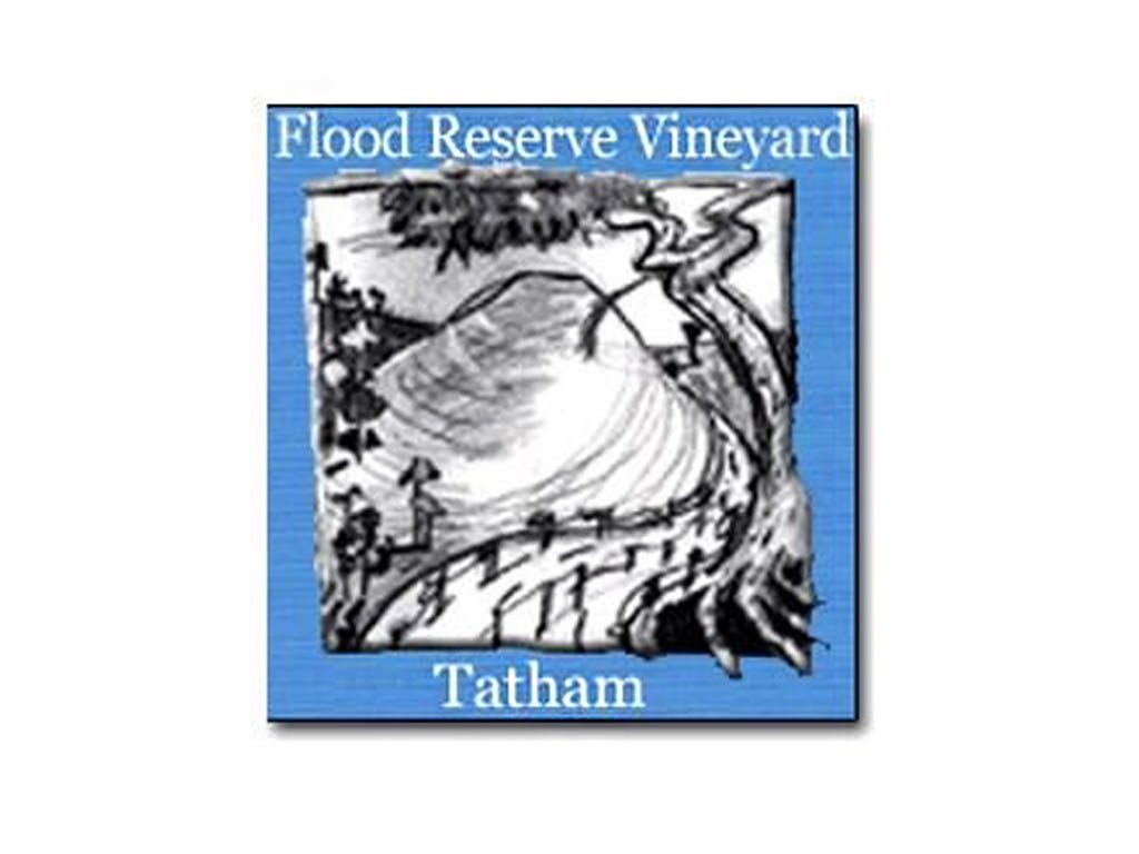 Flood Reserve Vineyard