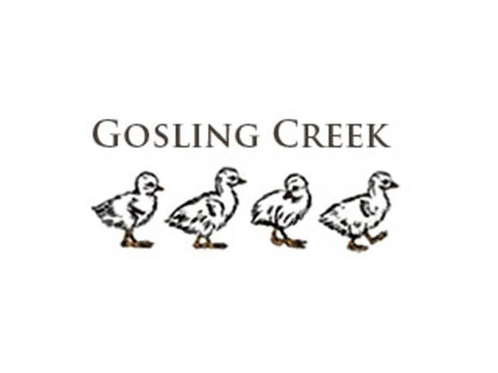 Gosling Creek Winery