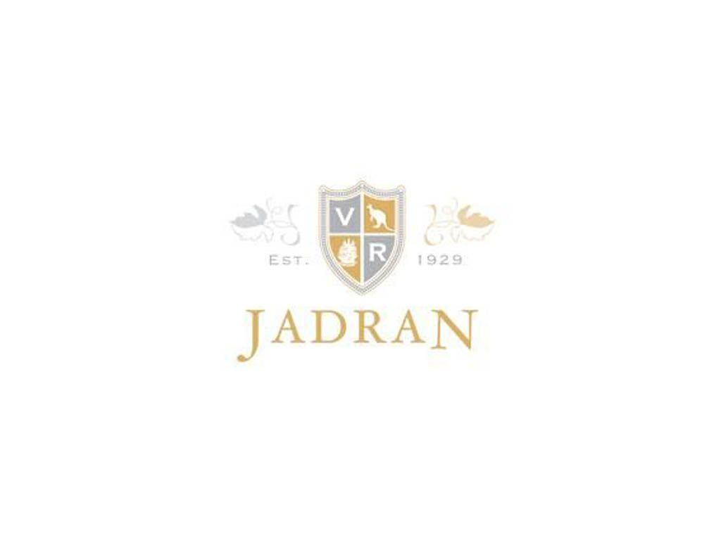 Jadran Wines