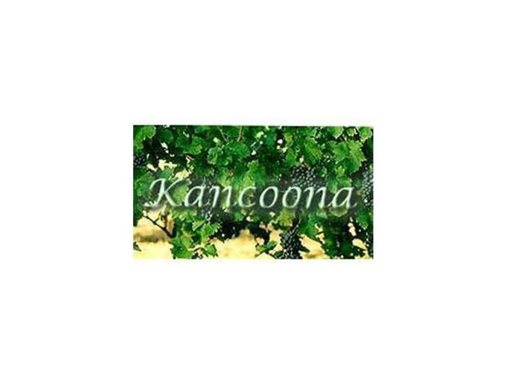Kancoona Valley Wines