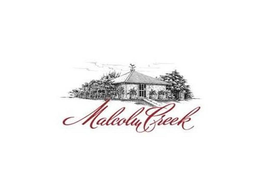 Malcolm Creek Vineyard