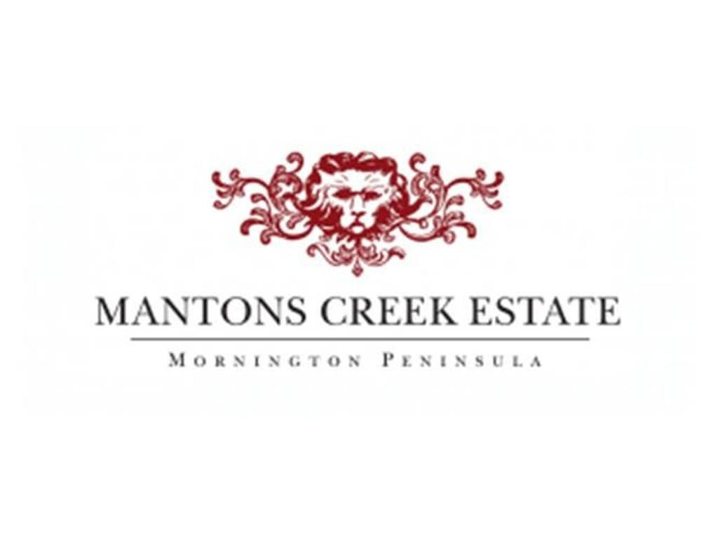 Mantons Creek Vineyard