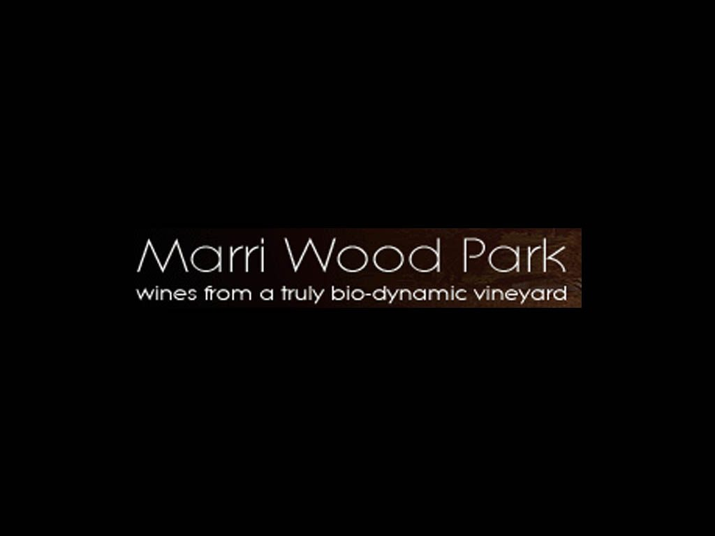 Marri Wood Park Estate