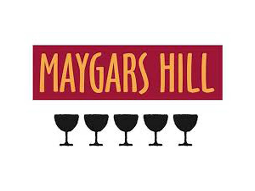 Maygars Hill Winery